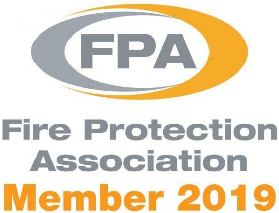 FPA-Member-logo-2019-WEB-colour50x38mm
