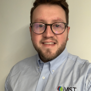 Ben from iMist fire suppression